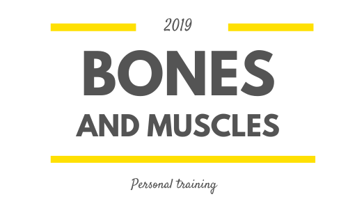cropped-Logo-Bones-and-Muscles.png